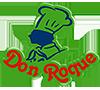 Don Roque | Productos para Pastelerías - Panaderías - Pizzerias y Heladerías